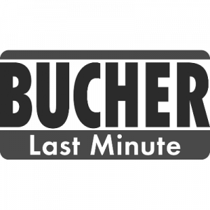 BUCHER Last Minute
