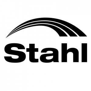 Wirtschaftsvereinigung Stahl