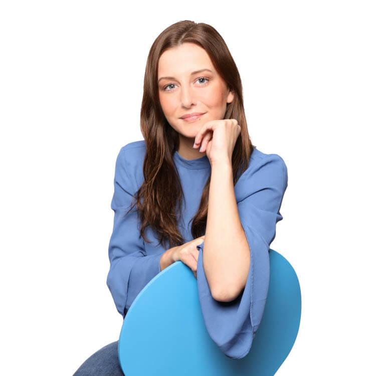 Lara Fischer