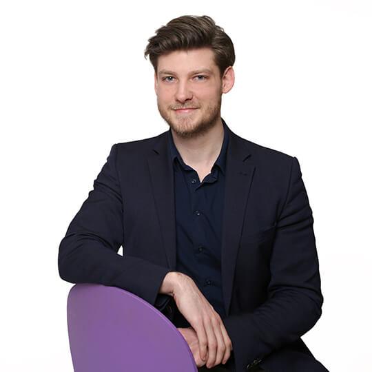 Timo Schütte