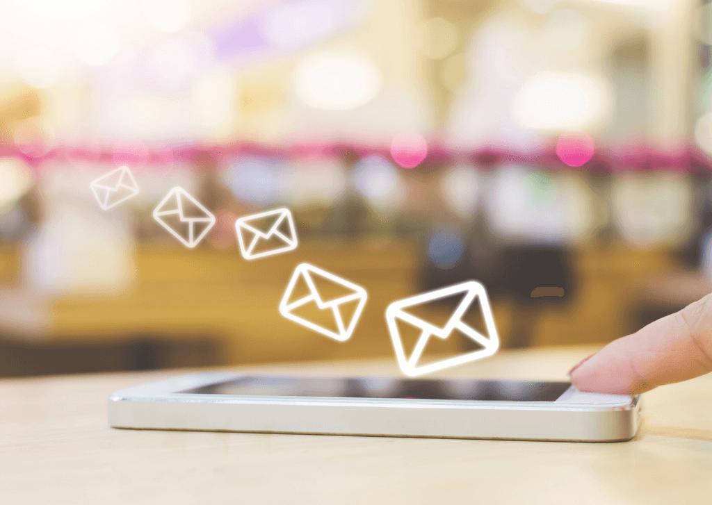 Neue Strategien für das Messenger Marketing 2020: Wie geht es nach dem Newsletter-Verbot auf WhatsApp in 2020 weiter? Hier erfahren Sie mehr!