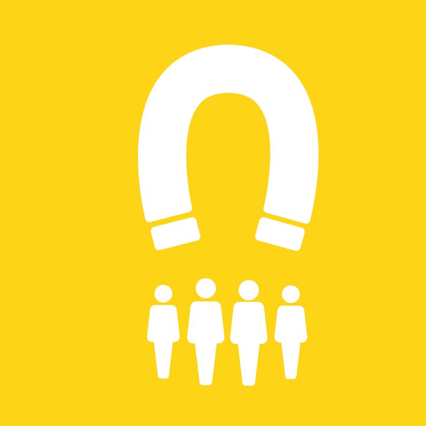 Basis-Wissen Inbound Marketing