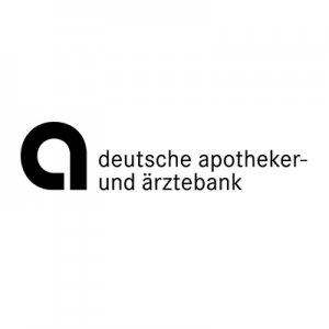 Apo Bank