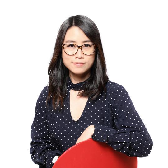Thien-Trang Nguyen