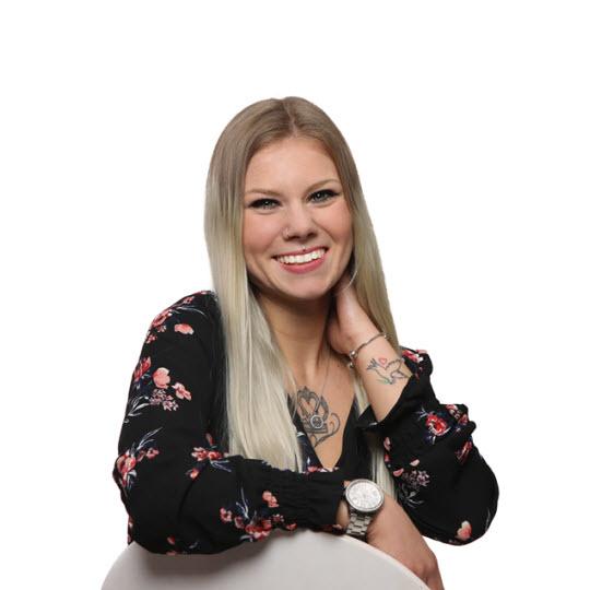 Katharina Hafer